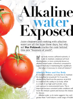 H-A-Z_Alkaline Water Exposed