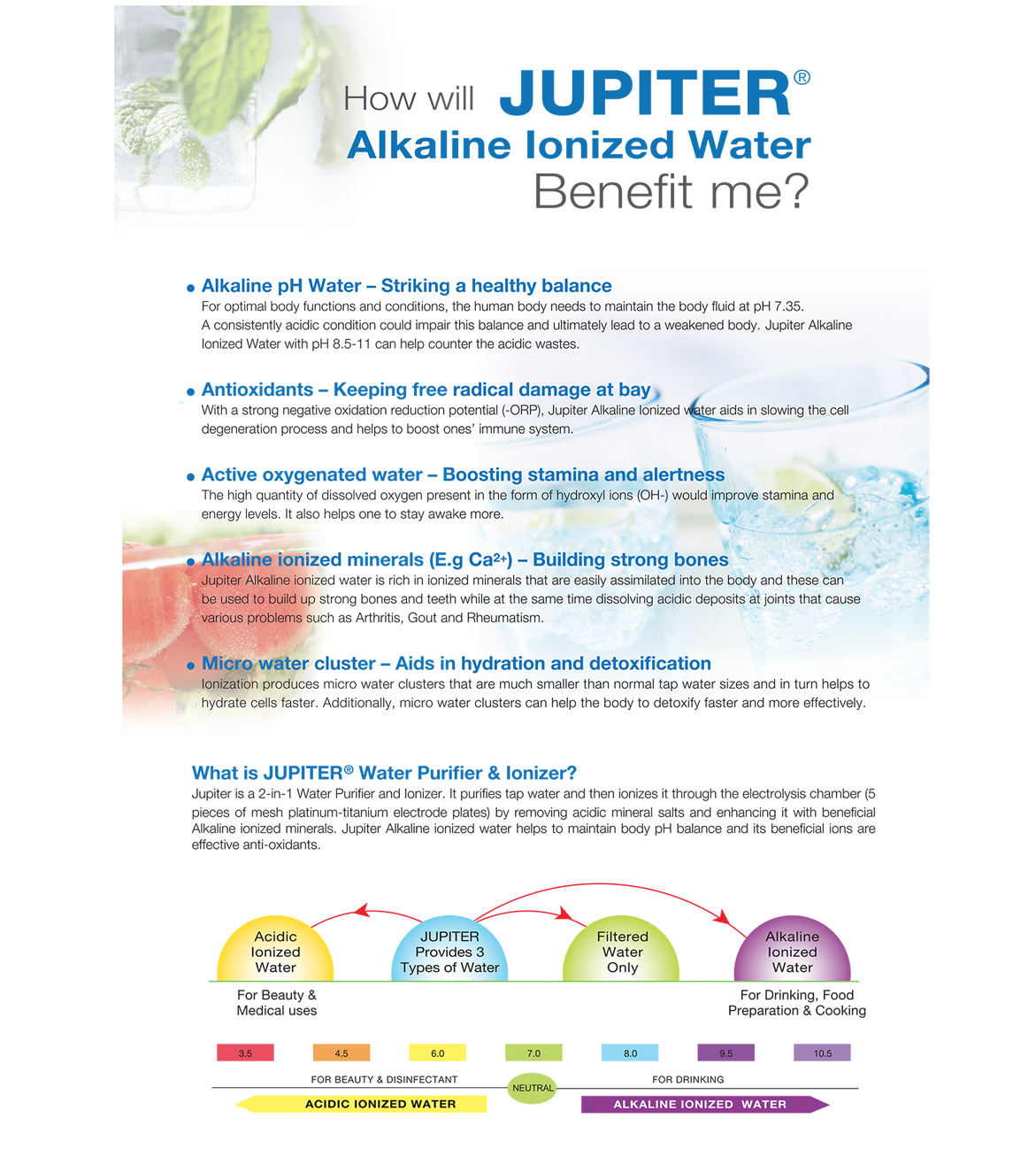 jupiter-alkaline-water