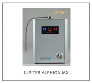 jupiter-alphion-mx
