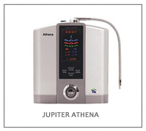 jupiter-athena-new
