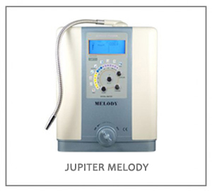 jupiter-melody-new