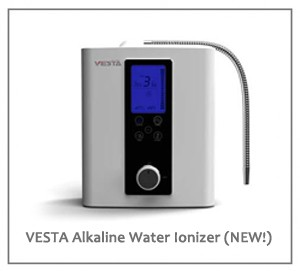 vesta-alkaline-water-new1