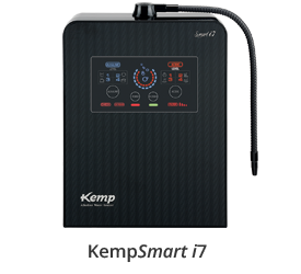 KempSmart i7 – LATEST