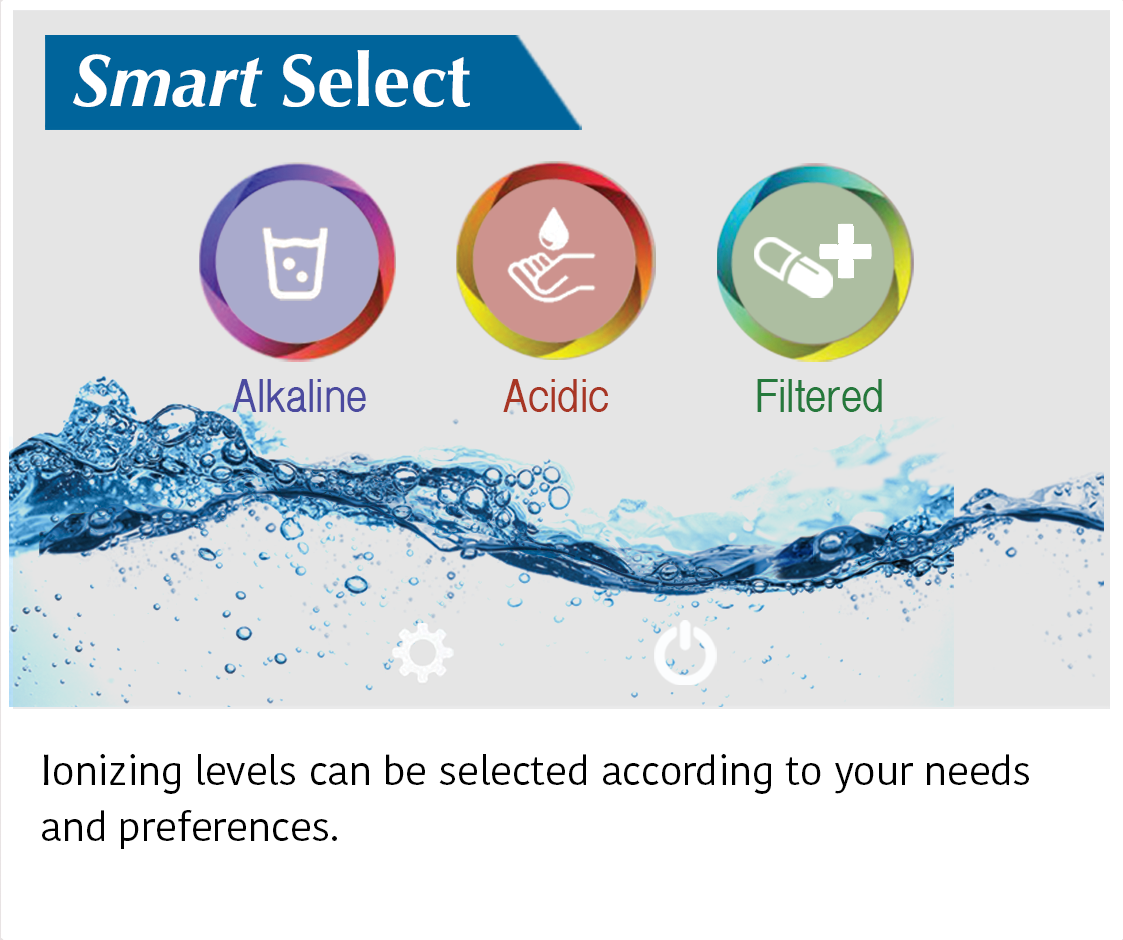 alkaline-water-smart-tehnology-adjust