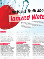 KT_The Heart Truth about Ionized Water